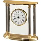 Howard Miller 645-217 New Orleans Table Clock