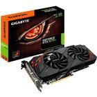 Gigabyte GeForce GTX 1070 Ti Windforce 8G (GV-N107TWF2-8GD)