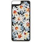 ZERO GRAVITY Daisy iPhone 7/8 Plus Case