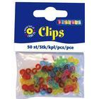 PLAYBOX Plastclips 50/FP
