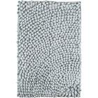 Kleine Wolke Falbala (60x60cm, Grey)
