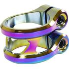 Ethic Sylphe Standard Clamp (Rainbow)