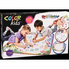 COLOR KIDS Remarkables Mat