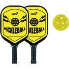 Sport1 Strand Tennis ''Pickleball''