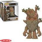Funko Pop! Movies Lord of the Rings Treebeard 6