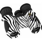 National Geographic 6x21 Børnekikkert - Zebra