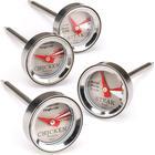 Maverick Mini Grilling Thermometers RT-04