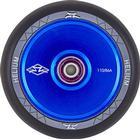 AO Scooters Helium 110mm Hjul (Blå)