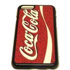 Mobilskal - Coca cola (iphone 8/8s)