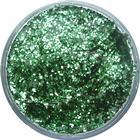 Wicked Costumes Ltd Snazaroo Glitter Gel - Grön