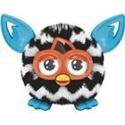 Hasbro Furby Boom - Orange Stars