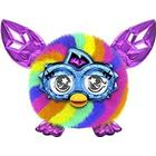Hasbro Furby Furblings Creature Special Feature (Rainbow)