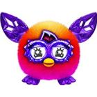 Hasbro Furby Furblings Creature Special Feature (Orange/Pink)