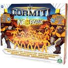 Gormiti Neorganic - 30 Figures Toy/Gift Set