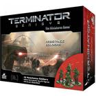 Terminator: Resistance Soldiers Expansion