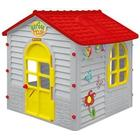 Elite Toys Garden House