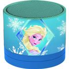 Lexibook Speaker Bluetooth Small Frozen