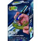 IDO3D Pro Pen