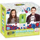 IDO3D 3D Printer