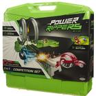 JAKKS Pacific Power Rippers 2 I 1 Konkurrence Sæt