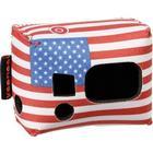 XSories Tuxsedo Americana für GoPro Hero 3 3+ 4