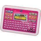 V-TECH 80155254 Preschool Colour Tablet pink