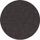 Morris Soffa 2-Sits - Linara 2494/196 Grey Seal