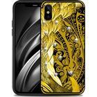 Nxe diamond tpu case iphone x