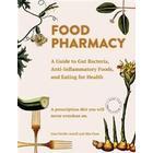 Food Pharmacy (Inbunden, 2018)