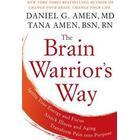 The Brain Warrior's Way (Pocket, 2017)