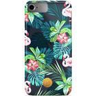 Holdit Paris Flamingo Bloom (iPhone 8/7/6/6S)