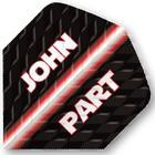 Unicorn John Part Plus Q2 .100 Flight