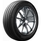 Michelin Primacy 4 205/55 R16 94V XL FSL