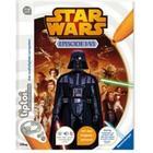 RAVENSBURGER 006588 SW:Star Wars Epis.I-VI