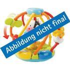 V-TECH 80502904 Bunte Greifwelt