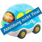 V-TECH 80119514 Tut Tut Baby Flitzer - Bus bl