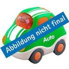 V-TECH 80119414 Tut Tut Baby Flitzer - Auto g