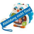 V-TECH 80506504 Gute Nacht Eule