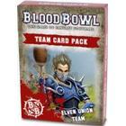 Team Card Pack – Elven Union