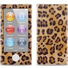 DecalGirl iPod Nano 7G Leopard Spots Skin