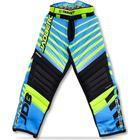 Jadberg Target Pants R9000