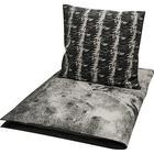 Müsli - Spicy Eagle - Bed Linen Baby - OS