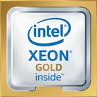 Intel Xeon Gold 6126T 2.6GHz Tray