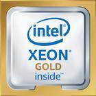 Intel Xeon Gold 6138T 2.0GHz Tray