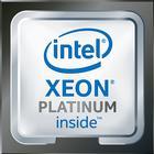 Intel Xeon Platinum 8158 3.0GHz Tray