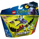 LEGO Chima Flagermusbowling