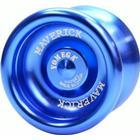 Maverick - blå