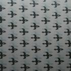 Decoupage Papper 25x35 cm 10 ark