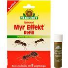 Neudorff Spinosad Myr Effekt Refill