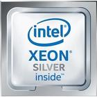Intel Xeon Silver 4116 2.1GHz, Box